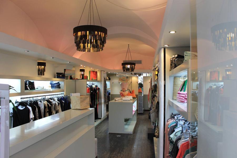 Boutique Maximom Ajaccio